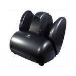 OTO Bodycare Массажер ног OTO Power Foot PF-1500
