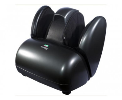 OTO Bodycare Массажер ног OTO Power Foot PF-1500