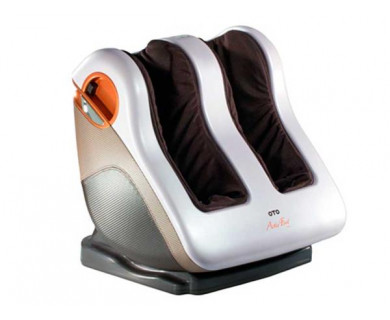 OTO Bodycare Массажер ног OTO Activ Foot AV-90