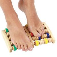 Китай Массажер для ног зубчатый