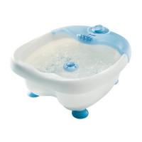 VITEK VT-1381 B - Массажная ванночка для ног