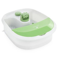 Supra FMS-101 - ванна для ног