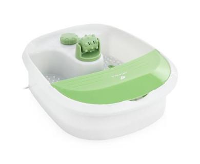 Ванна для ног Supra FMS-101