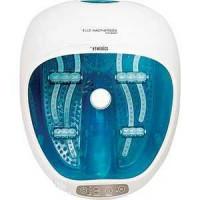 Гидромассажная ванночка HoMedics ELMFS-250-EU