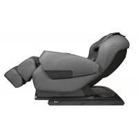 Массажное кресло iRest SL-A92
