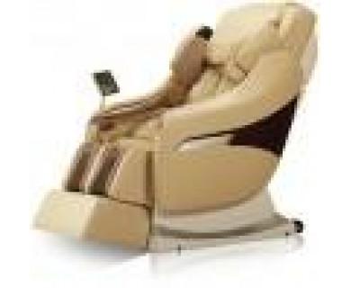 Массажное кресло Sensa RT-9100