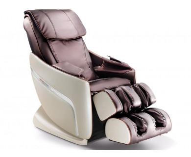 OGAWA WORLD Массажное кресло OGAWA Smart Vogue OG5568