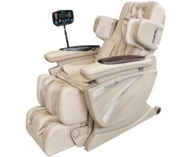 uZero Luxe массажное кресло