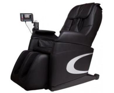 RestArt RK-7101 массажное кресло