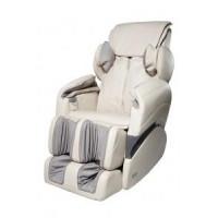 Массажное кресло iRest SL-A55-1