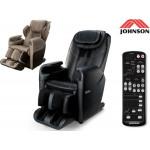 JOHNSON массажное кресло MC J5800