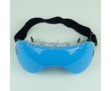 Массажер для глаз (массажные очки) SYK-021