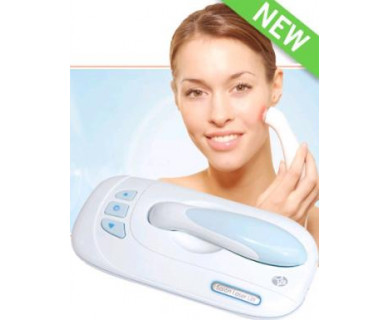 Прибор косметический для подтяжки кожи лица LaserLift Rio