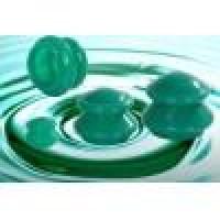Банки для вакуумного массажа из силикона (4 шт) МЕД-КИТ