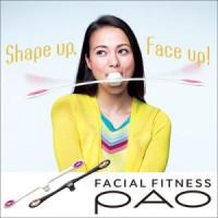 Фитнес для лица, Facial Fitness PAO MTG
