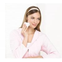 Массажная щетка для лица Beurer FCE60 (тип массажёра: вибрационный)