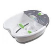 Гидромассажная ванна Foot spa,гидромассажер для ног