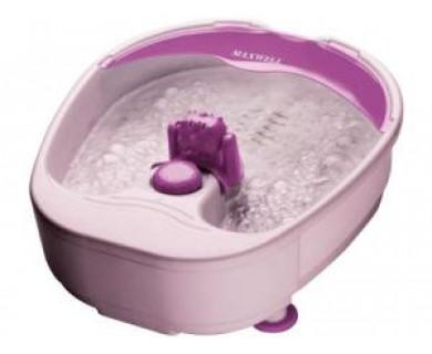 Ванна для ног Maxwell MW-2451(PK)