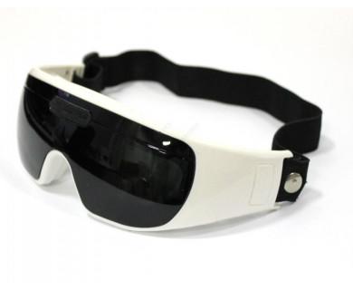 Массажер для зоны вокруг глаз «Свежий взгляд» KZ 0236