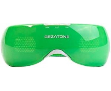 Массажер для глаз GEZATONE ISee 208 (1301113)