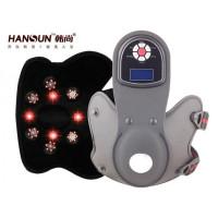 Массажер для коленей HANSUN FC8522A