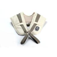 iRest SL-D27-1 - Массажер для шеи и плеч
