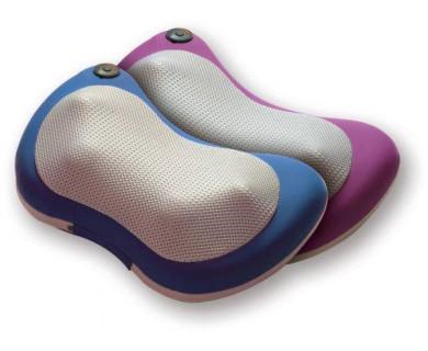 Массажная подушка МТ-960