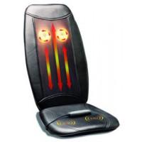 Массажная накидка Gezatone «Massage Magic» AMG385