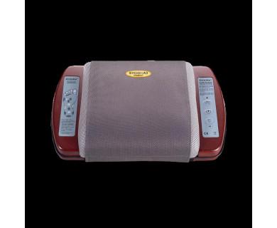 Массажер для ног Syogra KFM-001 / Согра KFM-001