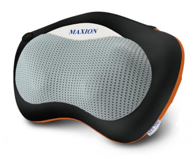 Maxion MX-500 Массажная мини-подушка