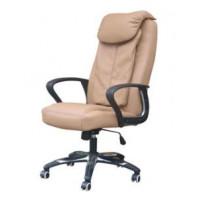 Офисное массажное кресло COMFORT Office