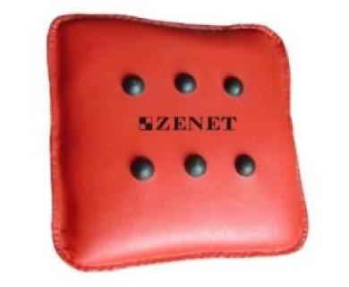 ZENET Массажная подушка TL-2002-D