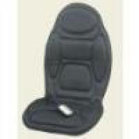 Автомобильные массажные накидки для спины с подогревом сиденья Vitek VT-1780