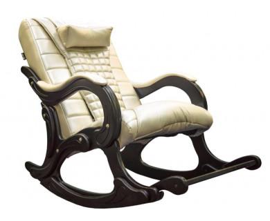 Массажное кресло Ego Wave EG-2001