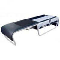 Массажная кровать-слайдер 3D Premium Health Care+
