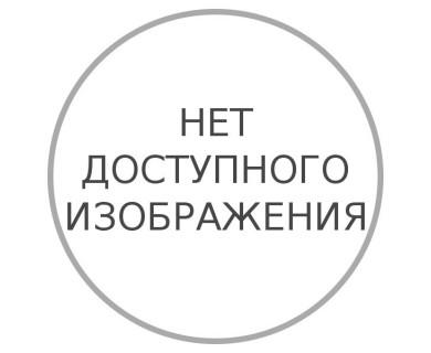 Массажер Ляпко Валик универсальный 3.5мм 51х72мм