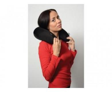 Oasis Подушка под голову с массажером