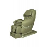 iRest SL-A90 - Массажное кресло