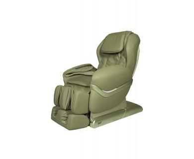 Массажное кресло iRest SL-A90 / Айрест SL-A90