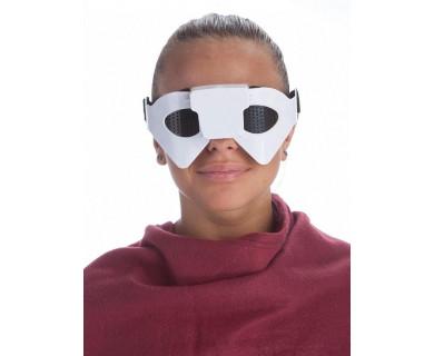 Косметическая маска BRADEX KZ0009