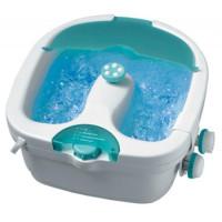 Гидромассажная ванночка для ног VES DH 70 L