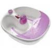 Гидромассажная ванночка для ног (Polaris PMB0805) - Гидромассажеры
