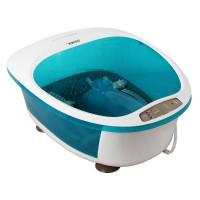 Гидромассажная ванночка ELMFS-250-EU