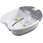 Medisana Ecomed FootSpa - гидромассажная ванна для ног