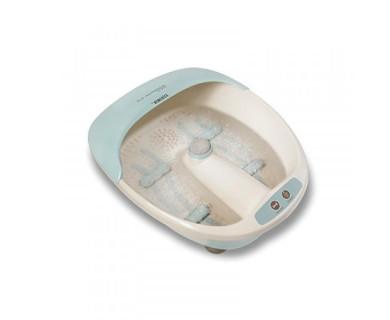 Гидромассажная ванночка для ног Homedics ELMS-150-EU