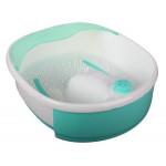SCARLETT SC-1203 гидромассажная ванночка для ног