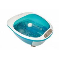 Гидромассажная ванночка для ног Homedics ELMS-250-EU