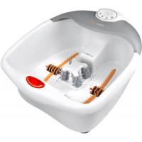 Medisana FS 885 Comfort - гидромассажная ванна для ног