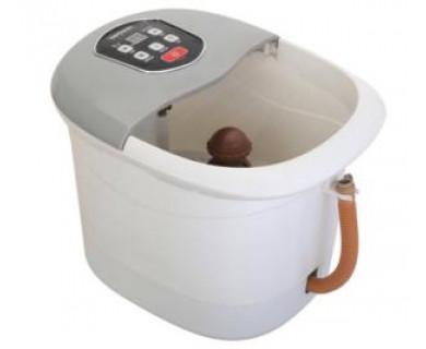 Гидромассажная ванночка Hansun HS815