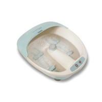 Гидромассажная ванночка для ног Homedics ELMS-150-E